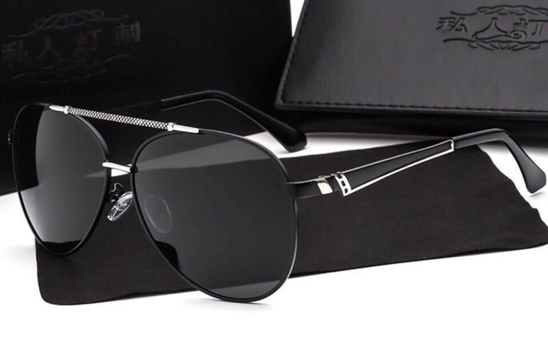 quà tặng sinh nhật cho nam giới mắt kính
