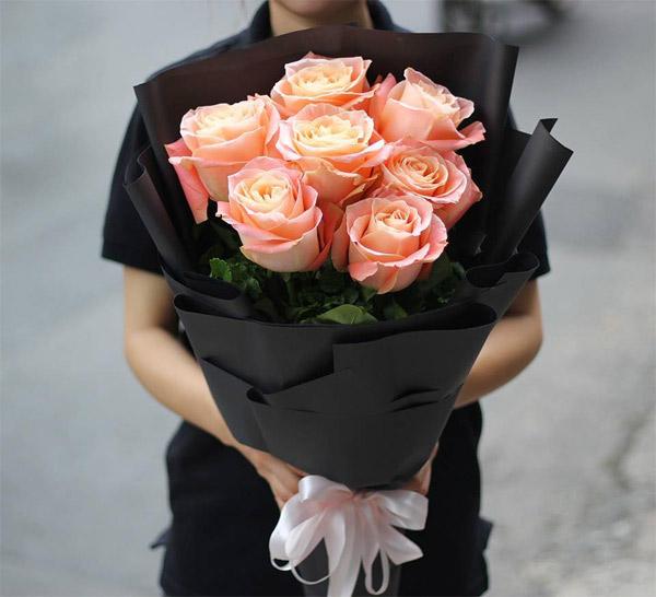các loại hoa hồng nhập khẩu đẹp nhất